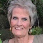 Judy Cambern Profile Picture