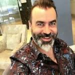 Micheal Dave Profile Picture