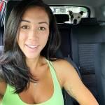 Alexa Williams Profile Picture