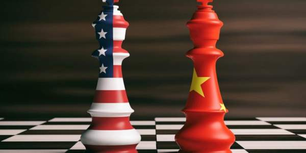 China helped steal U.S. election, concludes hard-hitting Epoch Times documentary | News | LifeSite