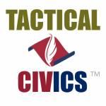 TACTICAL CIVICS™ Profile Picture
