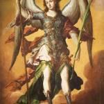 Saint Michael Broadcasting Profile Picture