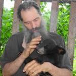 John Leyzorek Profile Picture