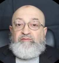 "British Islamofascist Dr. Abdur-Rahman Dimashqiah claims ""The Holocaust was divine punishment from God because of the Jewish Holocaust against Jesus"" ⋆ 10ztalk viral news aggregator"