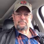 Scott Cummings Profile Picture