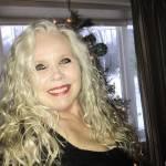 Karen Lipsey Profile Picture
