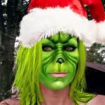 Jenni Davis Profile Picture