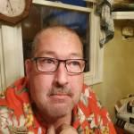 Keith Gardner Profile Picture