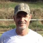 John Robertson Jr Profile Picture