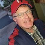 Homero Lopez Profile Picture
