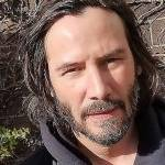 Keanu Charles Profile Picture
