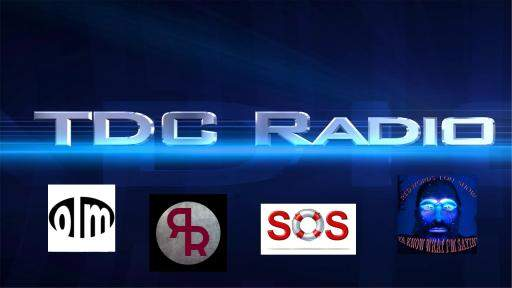 Christian Radio TDC