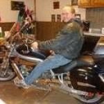 Bill Haime Profile Picture