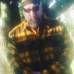 James Bruce Profile Picture