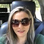 Nicole Stowe Profile Picture