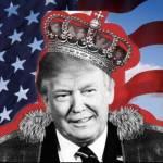 Pro America First Movement Profile Picture