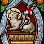Corpus Christi Anglican Church Profile Picture