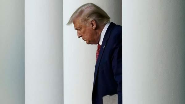 Trump impeachment live updates: House impeaches Trump for Capitol riot - ABC News