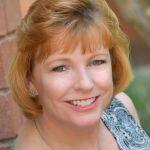 Christine Sellars Profile Picture