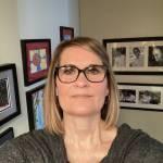 Angielamberth Profile Picture