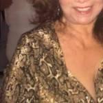 RuthRuiz Profile Picture