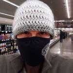 MJ Alexander profile picture