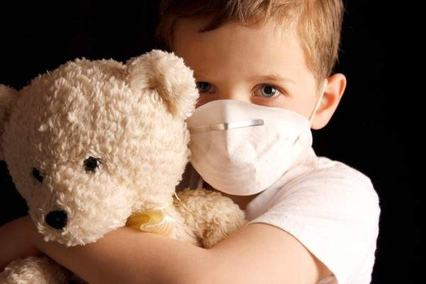 Real life study: Masked schoolchildren are harmed physically, psychologically, behaviorally and suffer from 24 distinct health issues – NaturalNews.com