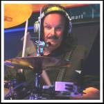 John Micera profile picture