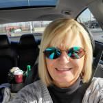 Gail Dye Profile Picture