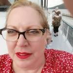 Kate Skelton Profile Picture