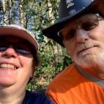 Jim&Elke Slaughter Profile Picture