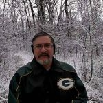 Steve Lsomething Profile Picture