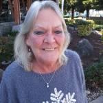 Elizabeth (Betty) Carnegie Profile Picture