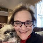 Jodi Behn Profile Picture