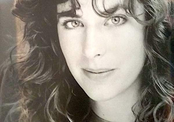 'Excruciating': Biden sex accuser Tara Reade on Joe's inauguration