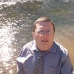 Blake Mullins Profile Picture