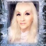 Connie Borozenski Profile Picture