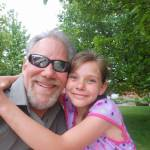 MichiganMan59 Profile Picture