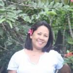 EvaBarton Profile Picture