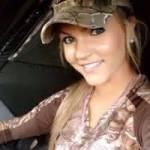 Tara Moorhouse Profile Picture