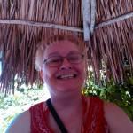 Nancy Merkle Profile Picture
