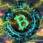 bitcoinsuperstar45 Profile Picture