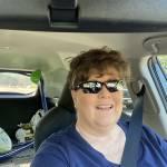 Linda Gossett Profile Picture