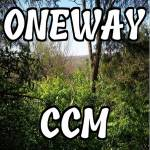 One Way CCM Profile Picture