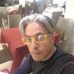 Armando Staples Profile Picture