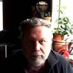 AlexZelenov Profile Picture