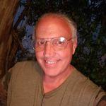 Peter Montgomery Profile Picture