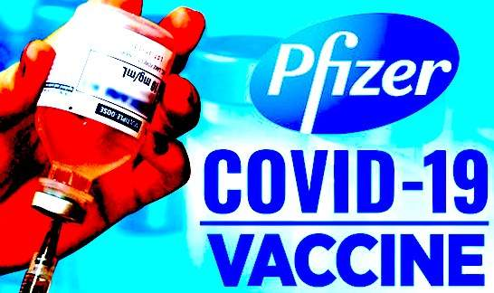 COVID mRNA 'Vaccines' Are Legally Not Vaccines -- And You Cannot Be Legally Forced To Take Any Of Them   Christians for Truth