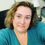 Andrea Wert Profile Picture