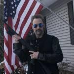 Scott O Profile Picture